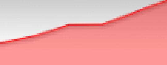 スクリーンショット 2014-08-24 15.23.12