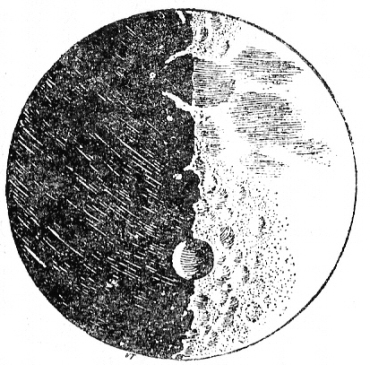 galileo_moon