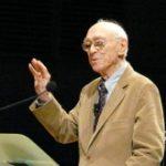 板倉聖宣とブルーナー/仮説実験授業とは何か? 発見学習とは何か?