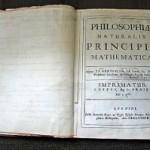 カウンセリング と ニュートン力学 「運動の第一法則」 慣性の法則