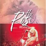 死を思う時 観ておきたい 映画15作品の一つ 「the ROSE」