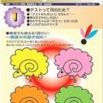Hinaさんの「たのしい読み語り」新春