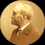 沖縄からノーベル賞をプロジェクト!   Nobel Prize From Okinawa.