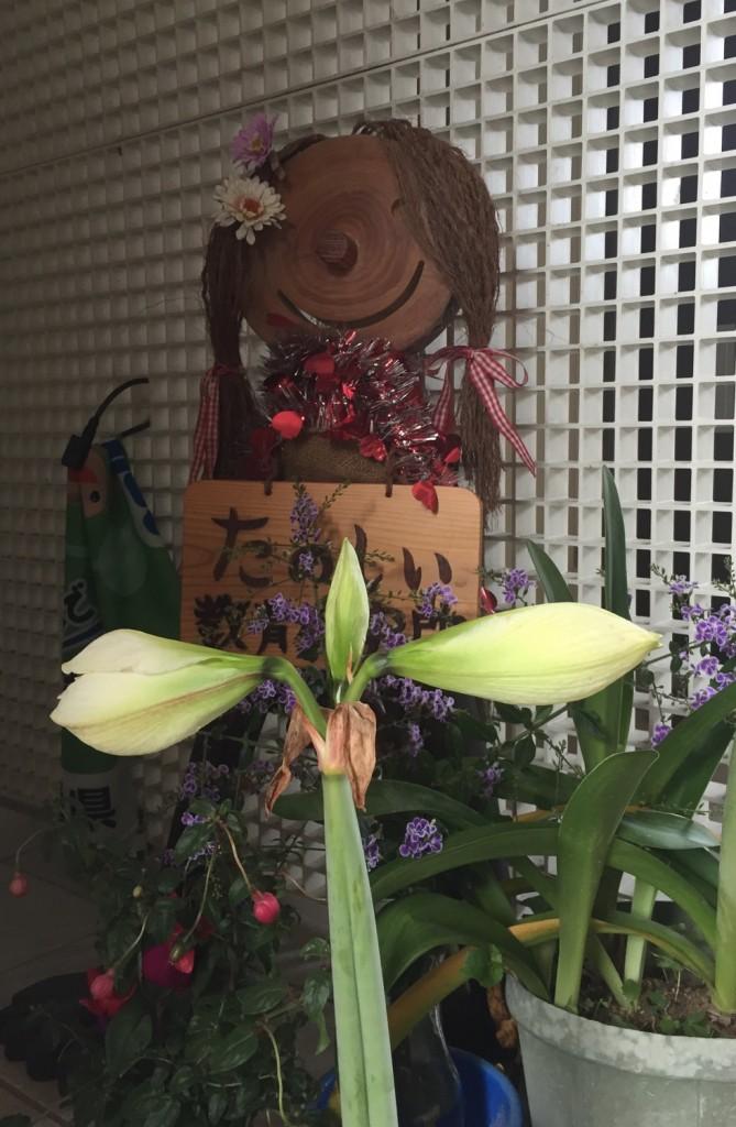 スクリーンショット 2015-04-15 9.41.27