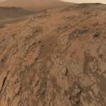 おすすめ迫力画像「火星」/パブリック・ドメイン