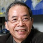 宇宙生命体はいつ見つかるか/平林久先生・遠藤純生先生と語らう