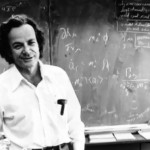 ファインマンと原子論/科学の見方・考え方