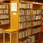 ファラデーは小学校しか出ていない|板倉聖宣「わたしもファラデー」|読書のすすめ
