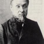 渡辺敏(はやし)という人物/たのしい科学実験の伝統