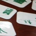 たのしい防災教育|減災アクションカードゲーム