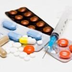 神経に作用する薬