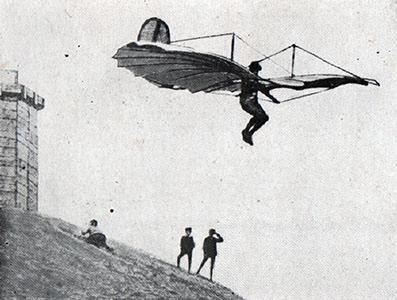 airplane10