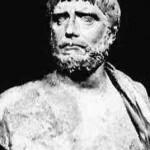 予想論|すべての科学は古代ギリシャに通ず!