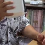 楽しい授業教材「タマゴにーちゃん」の反響が続く!