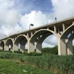 書物の信頼度|アーチ橋の歴史 前編