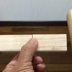 橋の実験|小さなブロックで「谷」に「橋」をかけられるか?