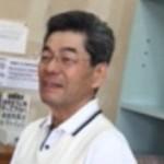 たのしい授業 JAXA 宇宙教育指導者セミナーin沖縄 並木先生大活躍!