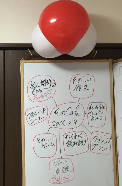 スクリーンショット 2016-03-09 22.43.58