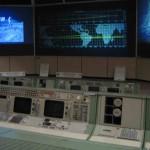 NASAミッションコントロールの画像|宇宙の好きな人たちへ