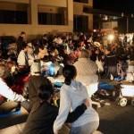熊本地震 熊本を中心とした震災と「たのしい教育研究所」