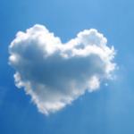 いっきゅう語録「愛する」