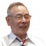 板倉聖宣(日本科学史学会会長)の発想法