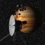 自由研究 木星 大赤斑
