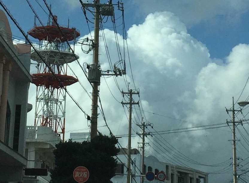 沖縄 美雲 4