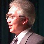 遠藤純夫先生の魅力ある授業のDNAは遠く沖縄でも生き続ける