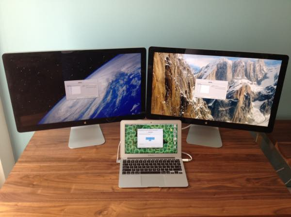600x449xmacbook-air-2012-dual-thunderbolt-displays.png.pagespeed.ic.Ulksv1BQTD