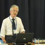 遠藤純夫先生の哲学「ボクには嫌いな人なんていない」