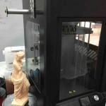3Dプリンタ=たのしい教育への可能性