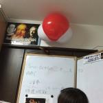教員採用試験 合格への軌跡