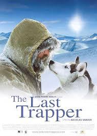 the-last-trapper
