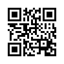 Q-Rグッジョブサイト