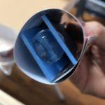 たの式顕微鏡ケース その2