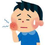〈痛み〉と〈たのしい作文指導〉