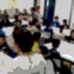板倉聖宣「日本にはもともと〈勉強はたのしい〉という発想が無かった/板倉聖宣2001.11.9 沖縄市市民会館