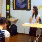未来を拓く教師たち/磨いた授業の腕と実践理論を伝える(教師教育)