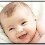 楽しさ考①-「楽しさ」には〈喜び〉〈嬉しさ〉〈ワクワク感〉〈心おどる感覚〉〈笑顔〉などいろいろな表現形がある