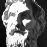 自由研究講座の質問から:アリスタルコスの地動説/なぜ大胆な発想ができたのか?