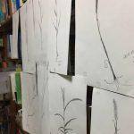 たのしい絵画教室/たのしさの向きに可能性をのばす