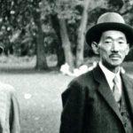 自由研究/線香花火(2)中谷宇吉郎の研究