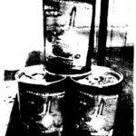有料メルマガから「いっきゅうの発想法  科学的な見方・考え方実践編(前半)-配布したパンで腹痛騒動-  2009.05.12/20190821再構成
